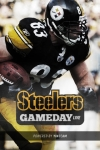Steelers Gameday LIVE (OFFICIAL) screenshot 1/1