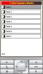 7 Fakta Payudara Wanita screenshot 2/2