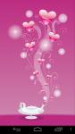 Pink Wallpapers free screenshot 4/5