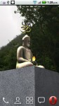 Buddha 3D FREE screenshot 4/4