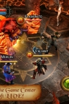 Dungeon Hunter 2 screenshot 1/1
