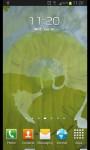 True Water Live Wallpaper screenshot 2/4