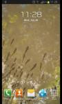 True Water Live Wallpaper screenshot 3/4