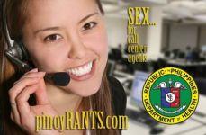 Call Girl SexChat 24x7 freee screenshot 2/3
