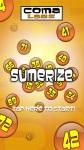 Sumerize Free screenshot 1/4
