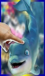 Dolphin Tank in your phone screenshot 3/3