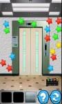 100 Doors Escape screenshot 2/6