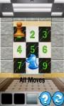 100 Doors Escape screenshot 4/6