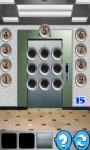 100 Doors Escape screenshot 5/6