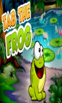 Tab The Frog – Free screenshot 1/6