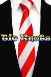 Know Tie Knots screenshot 1/3