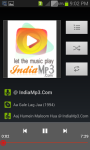 5Equalizer Music Player screenshot 4/5