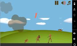 Tarzan Run screenshot 3/3