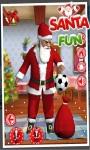 Santa Fun 4 screenshot 1/5