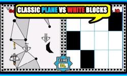 Plane Block Not one less screenshot 1/2