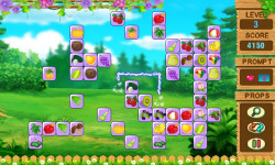 Fruit Connect II screenshot 4/4