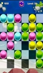 Line Ball Free screenshot 5/6