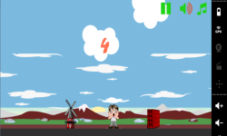 Run Shocked Boy screenshot 3/3
