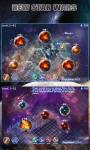 New Galaxy Wars screenshot 2/3