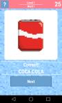 Guess The Pixel Logo screenshot 3/6