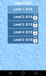 Guess The Pixel Logo screenshot 5/6