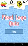 Guess The Pixel Logo screenshot 6/6