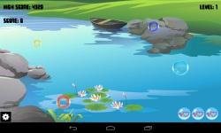Bubble Blast Game TTM screenshot 2/6