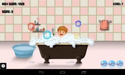 Bubble Blast Game TTM screenshot 4/6