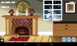 Bubble Blast Game TTM screenshot 5/6