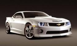 Chevrolet automobiles Pictures Live Wallpaper screenshot 3/6