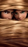 Tangled The Movie Images HD Wallpaper  screenshot 4/6