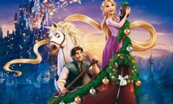 Tangled The Movie Images HD Wallpaper  screenshot 6/6