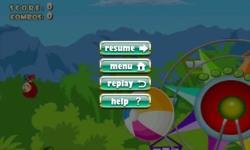 Naughty Boy Challenge screenshot 5/6