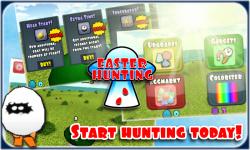 Easter Hunting screenshot 5/5