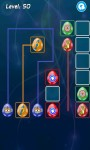 Egg Frenzy Connect All screenshot 3/6