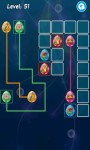 Egg Frenzy Connect All screenshot 4/6