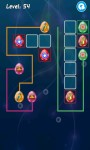 Egg Frenzy Connect All screenshot 5/6