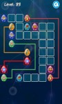 Egg Frenzy Connect All screenshot 6/6