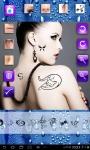 Piercing and Tattoo screenshot 1/4
