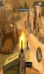 Modern Combat 2 Black Pegasus  screenshot 2/6