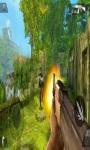 Modern Combat 2 Black Pegasus  screenshot 5/6