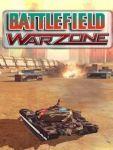 BATTLEFIELD WARZONE screenshot 1/1
