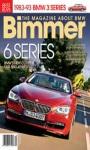 Bimmer Street Racing 3D game screenshot 5/6