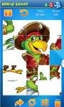 Puzzle photo Games screenshot 3/4