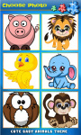 Puzzle photo Games screenshot 4/4