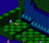 Snake Rattlen Roll screenshot 2/4