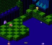 Snake Rattlen Roll screenshot 3/4