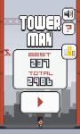 Towerman screenshot 1/5