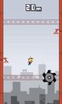 Towerman screenshot 2/5