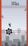 Towerman screenshot 3/5